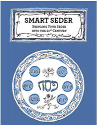 Smart Seder