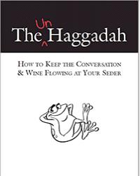 The UnHaggadah