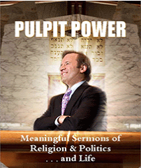Pulpit Power
