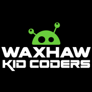Waxhaw Kid Coders